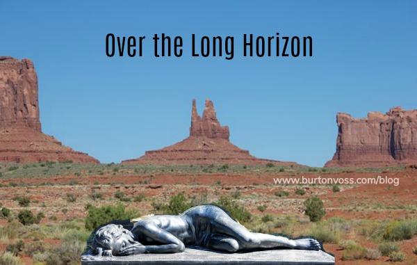 Long Horizon